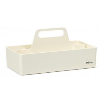 blanc - Toolbox