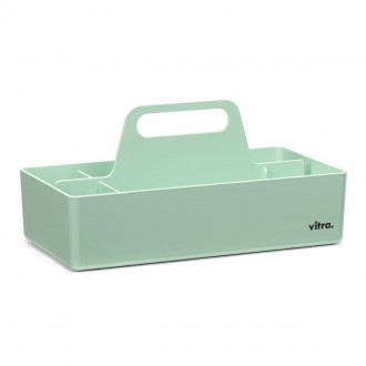 mint - Toolbox