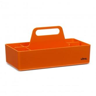 tangerine - Toolbox