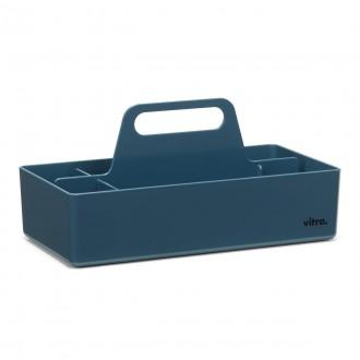 bleu océan - Toolbox