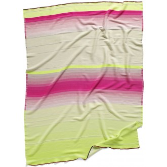 no. 7 - plaid Colour*