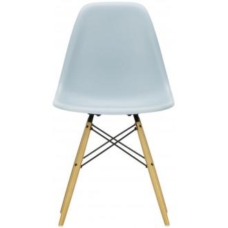 DSW chair plastic - ice...
