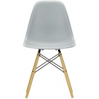 DSW chair plastic - light...