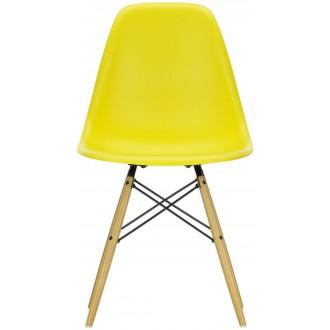 DSW chair plastic -...