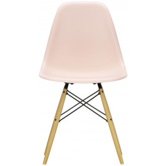 DSW chair plastic - pale...
