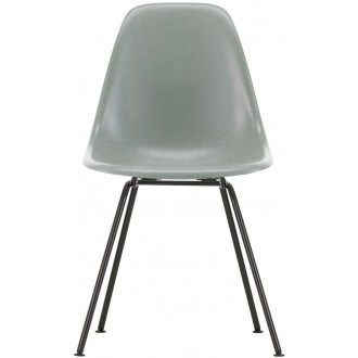 chaise DSX fiberglass -...