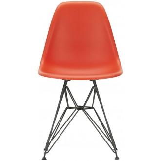 DSR chair plastic - poppy...
