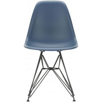 DSR chair plastic - sea...
