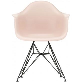 DAR chair plastic - pale...
