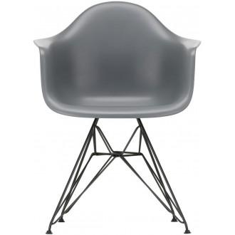 DAR chair plastic - granite...