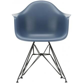 DAR chair plastic - sea...