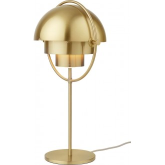 lampe de table Multi-Lite -...