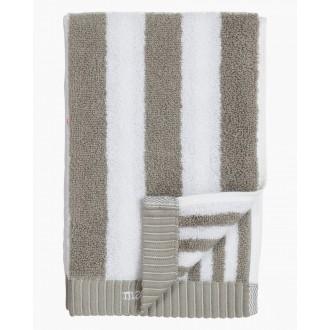 hand towel - 30x50cm -...