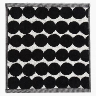 30x30cm - mini towel -...