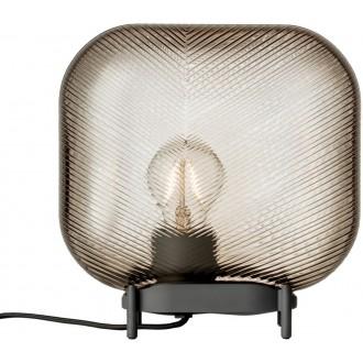 lampe Virva - lin