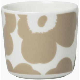 2x tasse à café 2dl -...