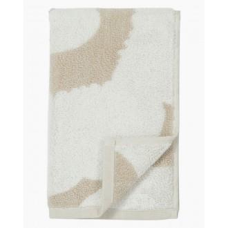 guest towel - Unikko -...