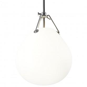 Moser - diameter 205mm