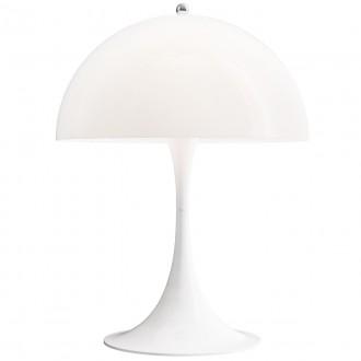 Panthella Ø40cm – table lamp