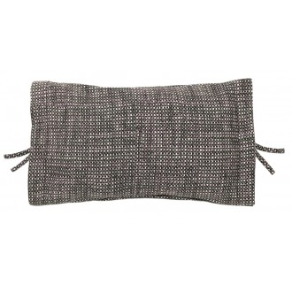 green - Accent cushion