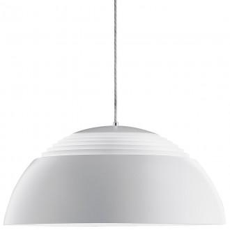 Ø37 cm AJ Royal - white
