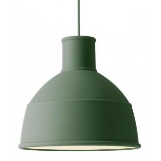 vert - Unfold
