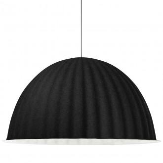 Ø82cm - noir - Under the Bell