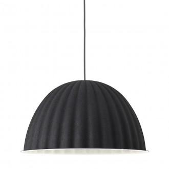 Ø55cm - noir - Under the Bell