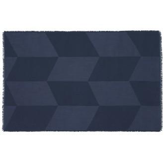 bleu - plaid Sway*