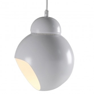 A338 Bilberry pendant lamp