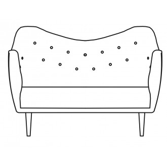 Sofa 46