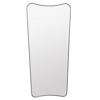 69x146cm - miroir laiton...
