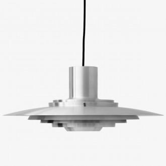 Ø47.5cm - aluminium - P376 KF1