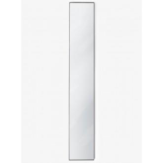 SC22 - 190x30cm - miroir Amore