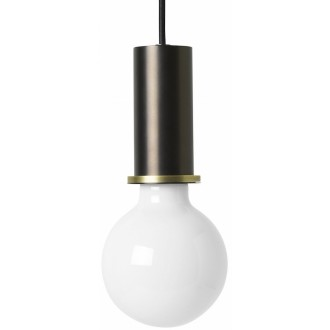 Collect Lighting - petit -...