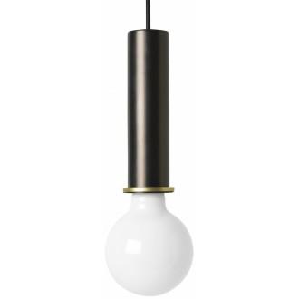 Collect Lighting - grand -...