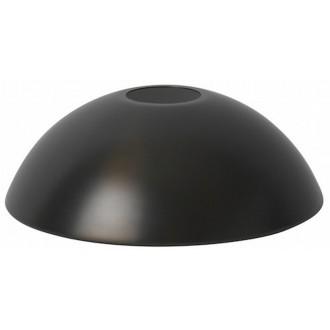 Collect Lighting - noir -...