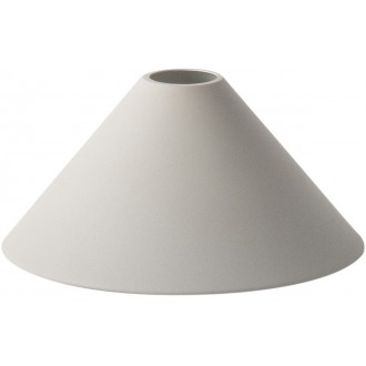 Collect Lighting - gris...