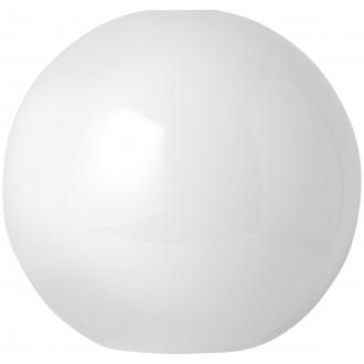 sphere - Opal shade -...