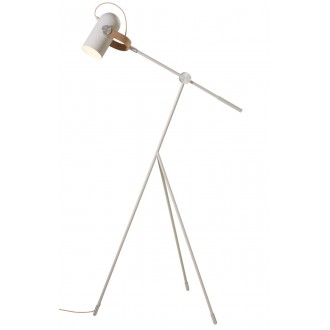sand - low floor lamp -...