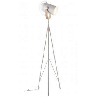 sable - grand lampadaire -...