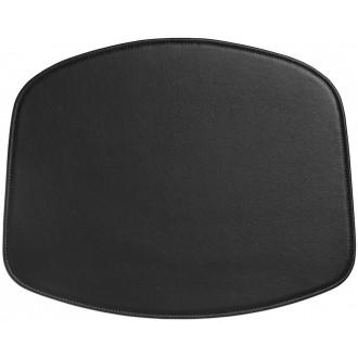 Sierra black - seat pad -...