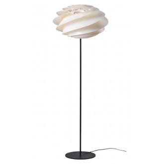 lampadaire Swirl