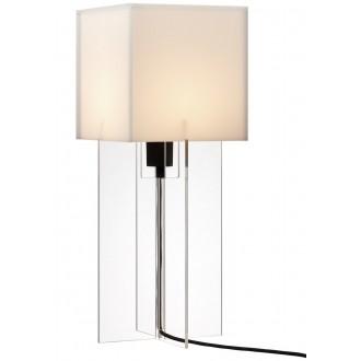 T-500 - lampe de table...