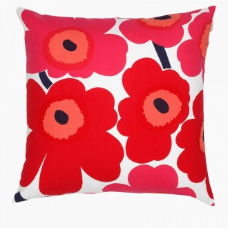 cushion cover 50 x 50 cm -...