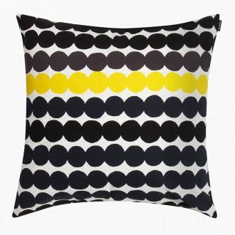 cushion cover 50 x 50 cm -...