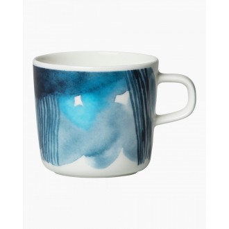 coffee cup 2 dl -...