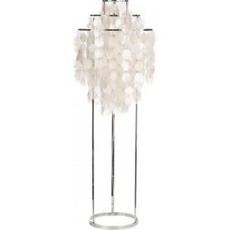 Fun 1STM floor lamp