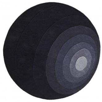 grey - Luna rug
