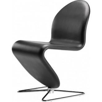 System 1-2-3 chair Standard...